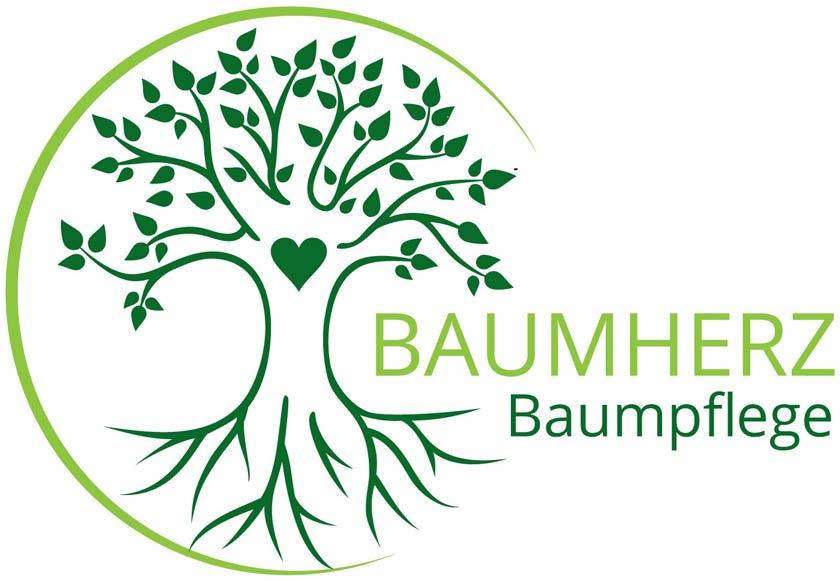 baumherz-baumpflege